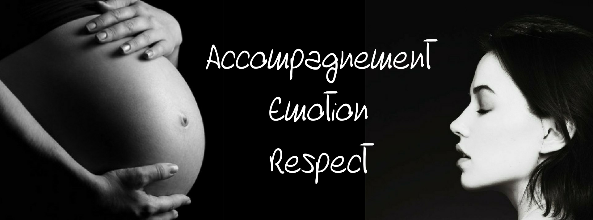 accompagnement-emotion-respect