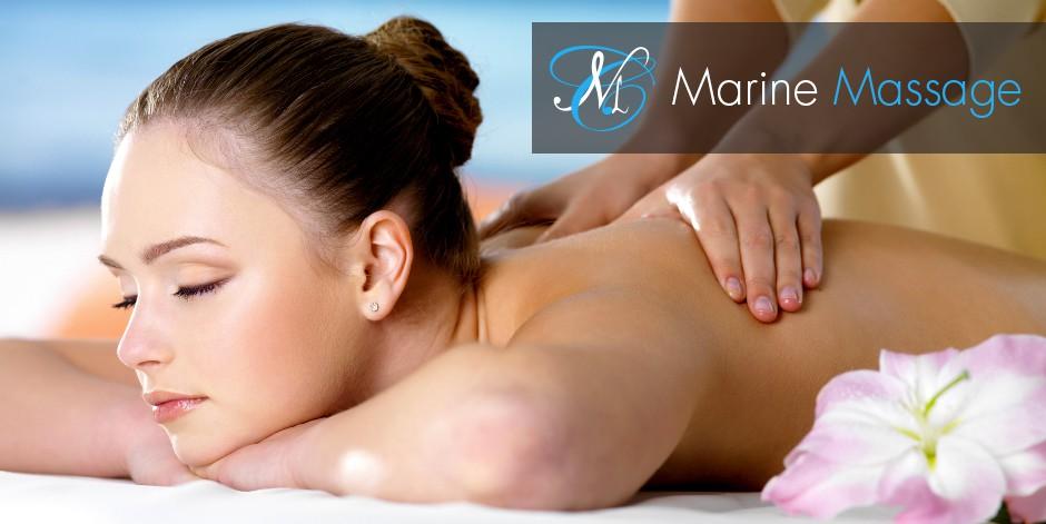 sexfilm gratis ruan thai massage